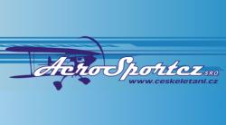 AeroSportcz s.r.o.