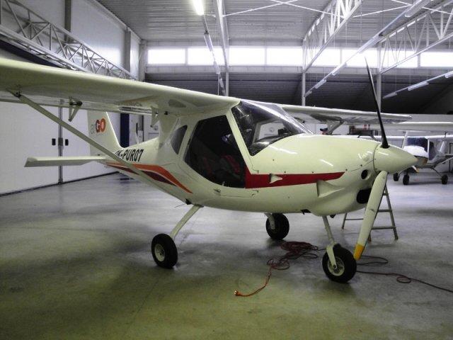 letoun directfly